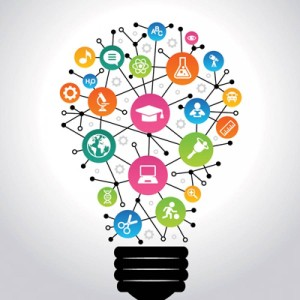 3-Ways-eLearning-Can-Revolutionize-Education